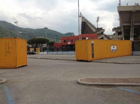 container-arechi-salernitana