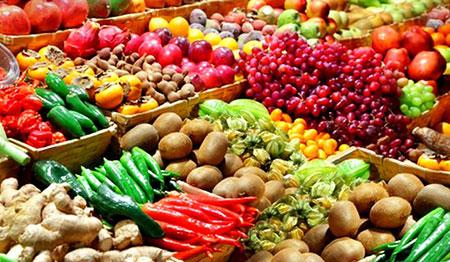 frutta-e-ortaggi-biologici