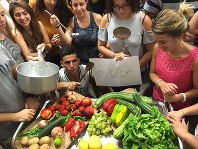 giovani_cucina