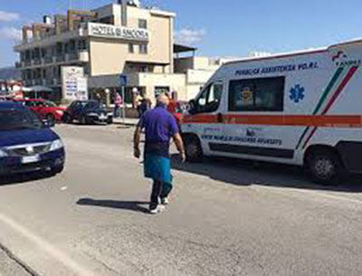 incidente-ambulanza-vopi