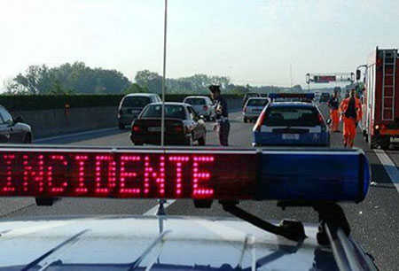incidente-autostrada-salerno-reggio