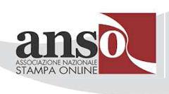 logo_anso