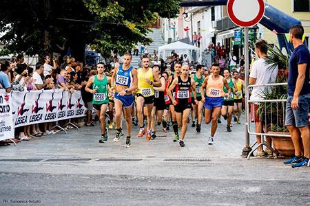 maratona-degli-ulivi-cilento