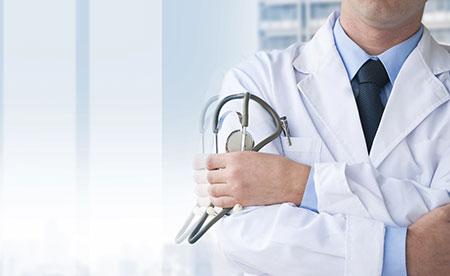 medico-generica