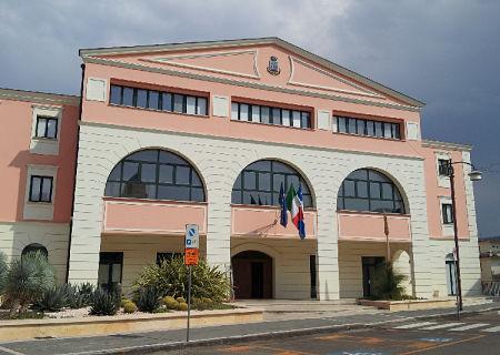 municipio-di-agropoli comune