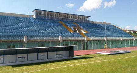 paganese-stadio