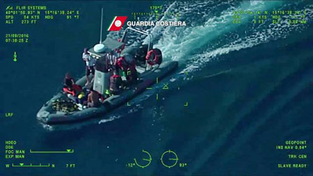 palinuro-sub-guardia-costiera