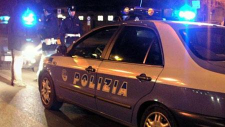 polizia-volante-controlli-di-notte-