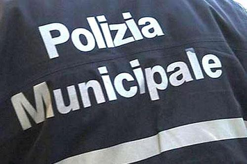polizia_municipale_Vigili