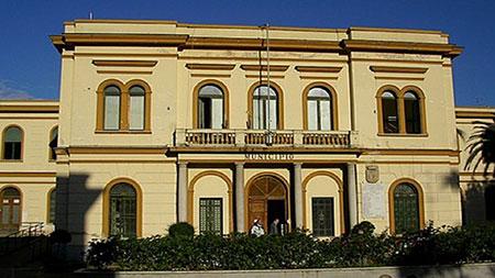 pontecagnano-municipio-comune