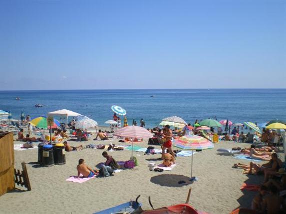 spiaggia_libera