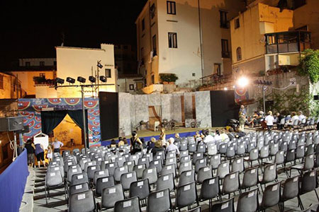 teatro-barbuti-salerno