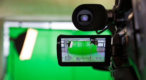 telecamera_casting