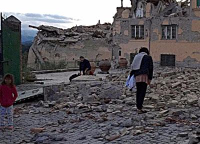 terremoto-agosto-2016