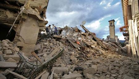 terremoto-amatrice-terremoto