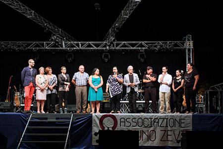 zevi-show-salerno