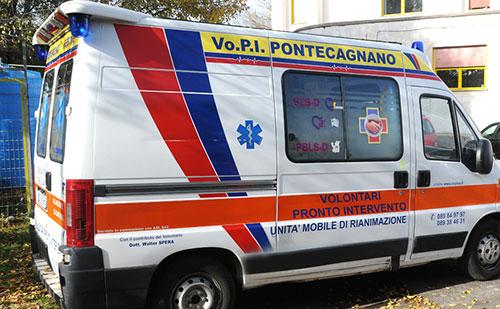 ambulanza_vopi_generica