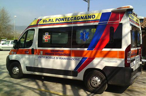 Ambulanza_vopi