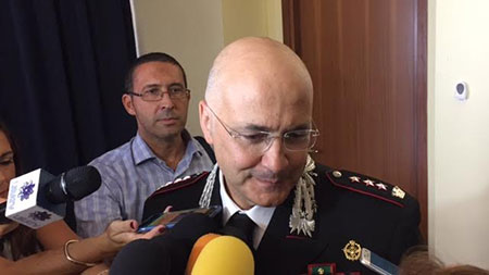 antonino-neosi-comandante-provinciale-carabinieri