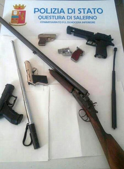 armi_sequestrate_polizia