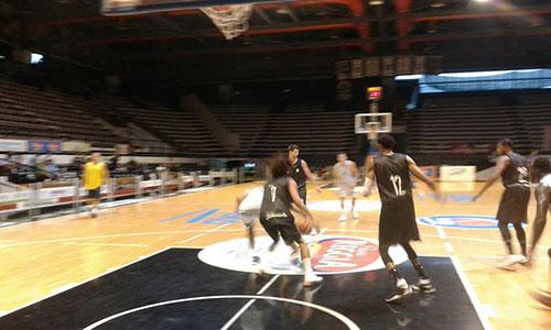 basket_agropoli_generica