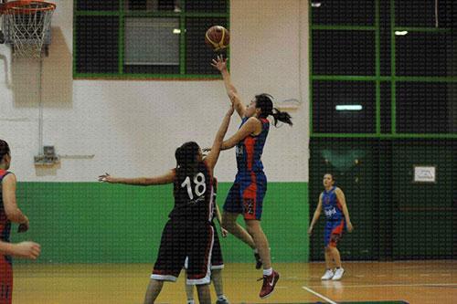 Basket_Ruggi_Salerno_Giulia_Alfinito