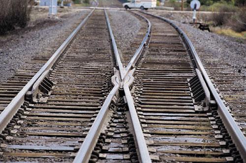binari_ferrovia