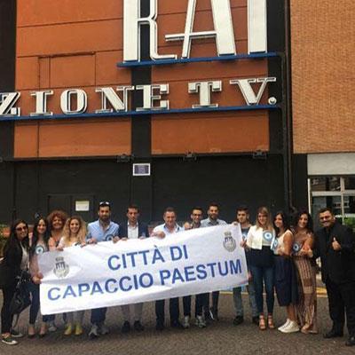 capaccio_rai