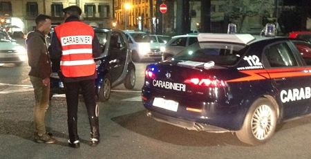 carabinieri-operazione