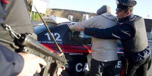 carabinieri_perquisizioni_arresto
