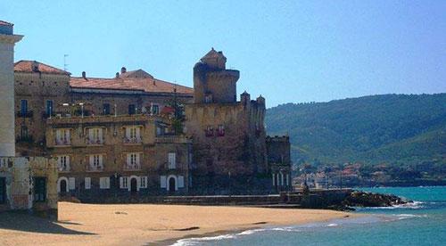 Castellabate_spiaggia
