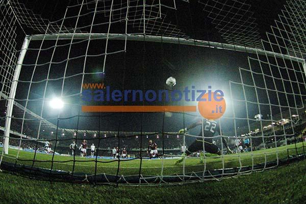 cesena_salernitana_7_goal_rigore_bis