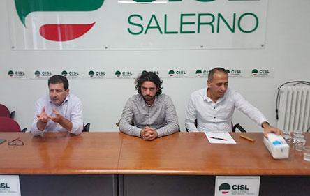 cisl_giovani_salerno
