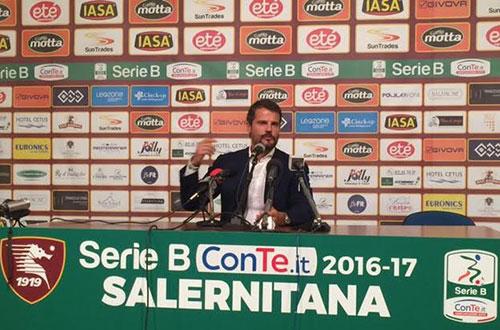Conferenza_Mezzaroma