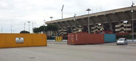Container-stadio-Arechi-Salerno21