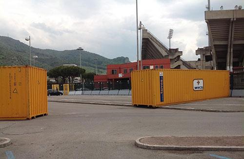 Container_Stadio_Arechi_2