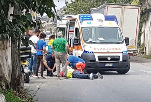 ferito_ambulanza_2