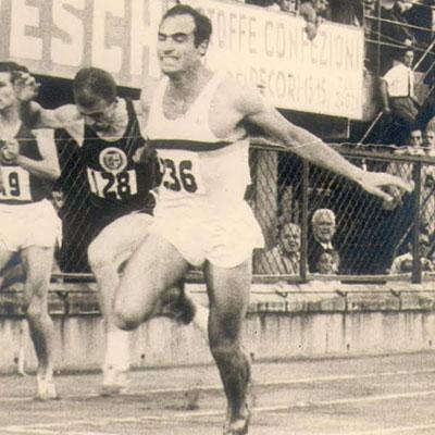 Giannattasio_Olimpionico
