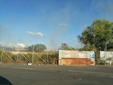 Incendio-zona-orientale-(3)