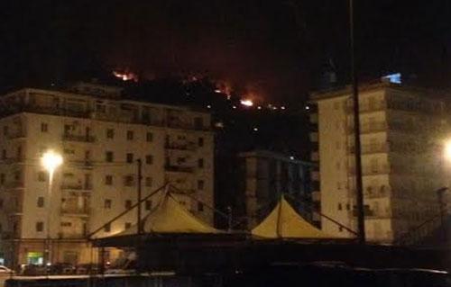 Incendio_Sala_Abbagnano_1