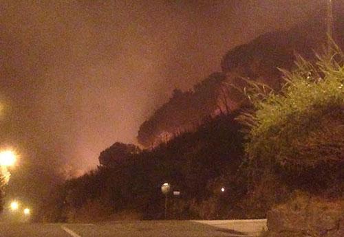 Incendio_Sala_Abbagnano_3