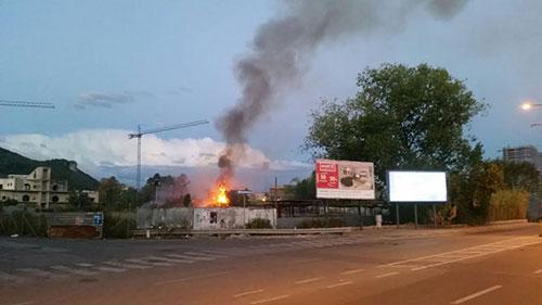 Incendio_Zona_Industriale_1