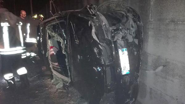 incidente_nocera_vigiili_del_fuoco