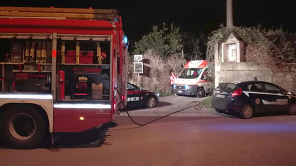 incidente_nocera_vigiili_del_fuoco_2