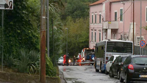 incidente_pellezzano_3