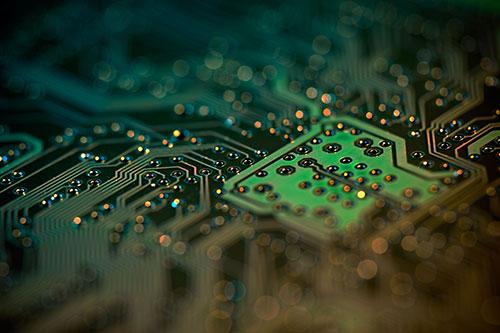 ingegneria_elettronica_microchip