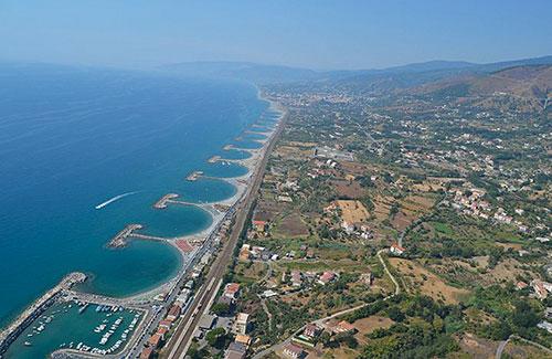 litorale_capaccio_spiaggia