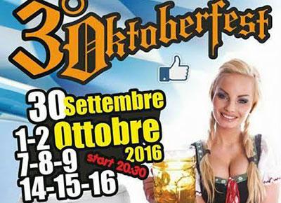 locandina_oktober