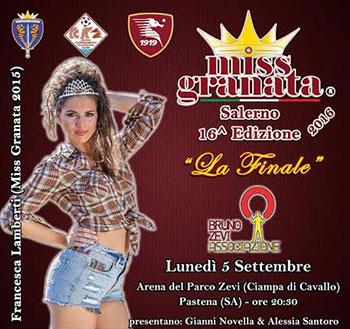 Miss_Granata_locandina