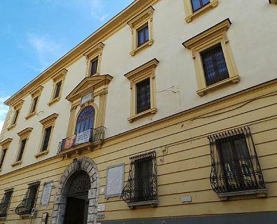 museo-diocesano-san-matteo-di-salerno